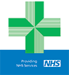 Topsham Pharmacy, providing NHS Services