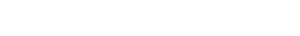 TopshamPharmacy-logo