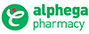 Alphega Pharmacy member